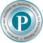 qualitaets-guetesiegel-optimiert-fuer-webseite